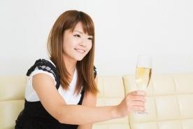 一人暮らしの宅飲みを楽しもう! 簡単にできる準備やコツ5選!