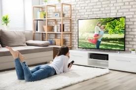 一人暮らしのテレビはどう選ぶ? サイズ・画質・機能・価格をチェック!