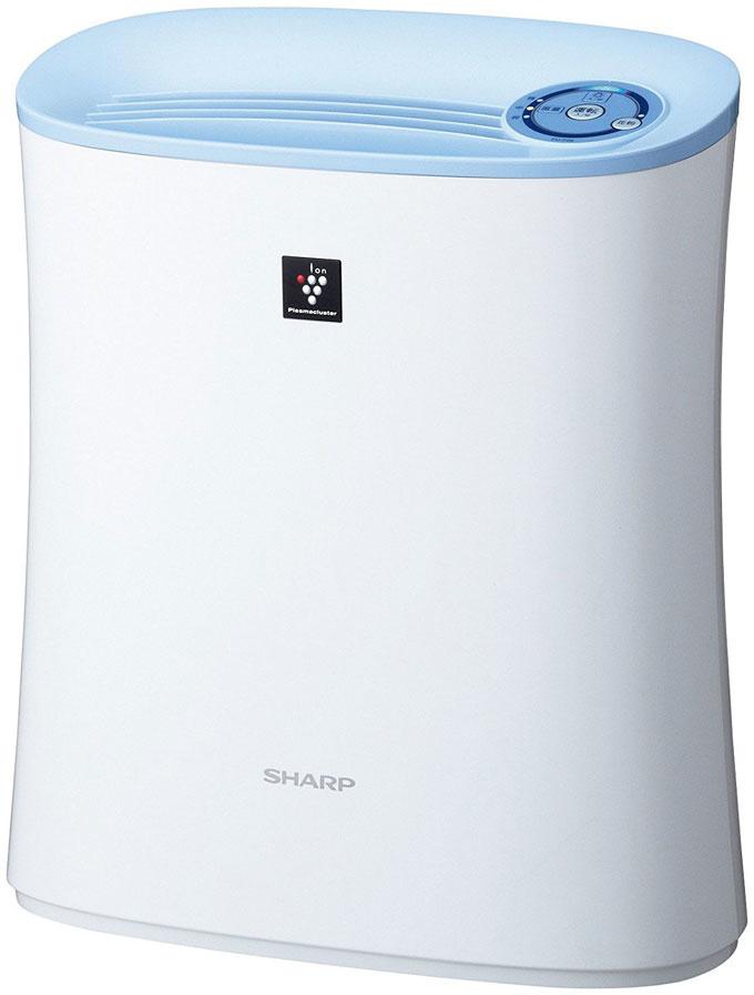 a7c26ddf3125760f5c5c21e0d08ea61d ワンルームに空気清浄機は必要?初めての空気清浄機の選び方、比較ポイントを解説