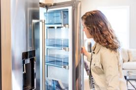 引っ越しまでにすべき冷蔵庫の準備とは? 手順を全解説!