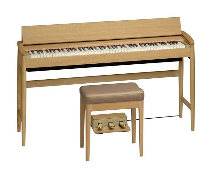 5ee136a6cba811f65a36a044d825608f 賃貸で電子ピアノを弾きたい!一人暮らしでも置きやすいコンパクトな電子ピアノ5選