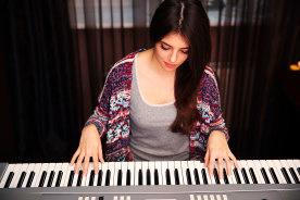 賃貸で電子ピアノを弾きたい!一人暮らしでも置きやすいコンパクトな電子ピアノ5選