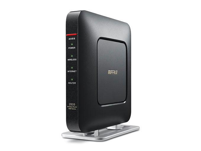8a643be9293f79f860444fb71bdec00e 無線ルーター(Wi Fiルーター)を選ぶ6つのポイント、一人暮らしのネットライフを快適にするルーターの選び方