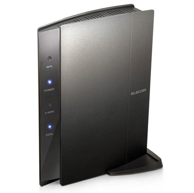 969174e9501887e16e71a09ea852bd78 無線ルーター(Wi Fiルーター)を選ぶ6つのポイント、一人暮らしのネットライフを快適にするルーターの選び方
