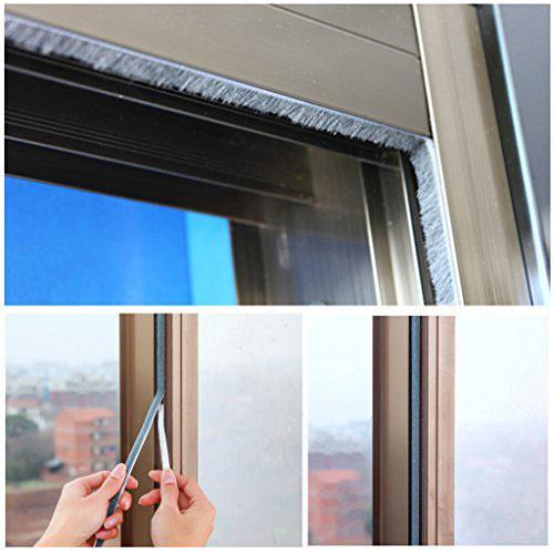 11d576de028c880fe0962ff384b1fadb ワンルームが寒くて辛い…部屋の寒さ対策に使えるアイテム6選、断熱対策をして部屋を暖かくしよう