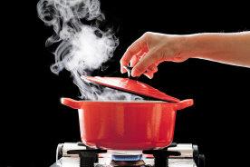 ワンルームのマンションで燻製をする際の4つの注意点と煙の少ない燻製器3個を紹介!