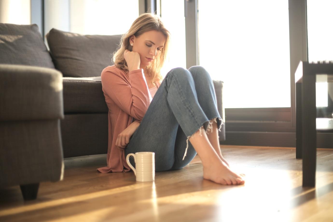 一人暮らしにソファは不要! 買わなくてもよいケース4選