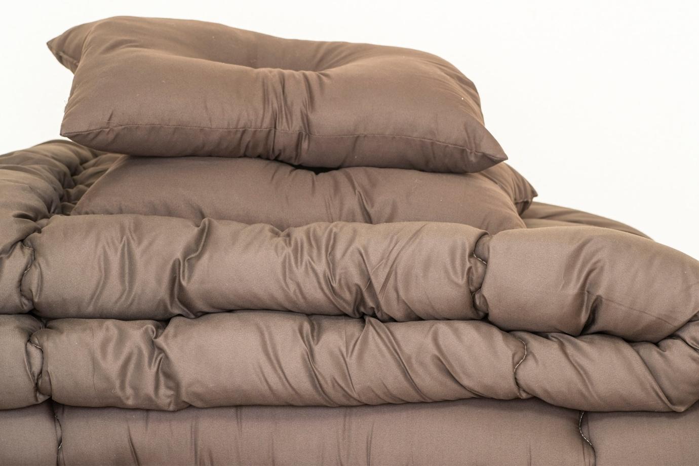 ワンルームならベッドより布団を選ぼう! おすすめポイント5選!