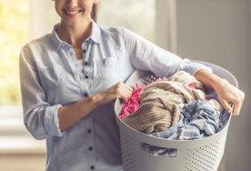 一人暮らしの洗濯の頻度のパターンは3つ!それぞれのメリット・デメリットを解説
