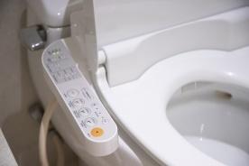 賃貸のトイレにウォシュレットは取り付け可能?設置時の確認ポイント3つ!
